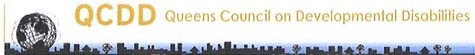 Queens Council on Developmental Disabilities